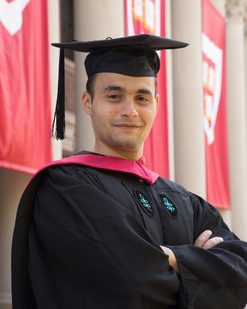 Harvard011