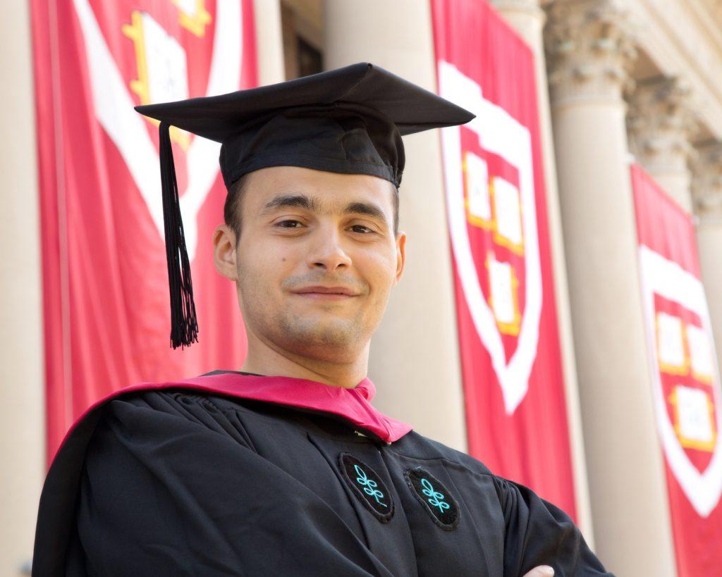 Harvard015