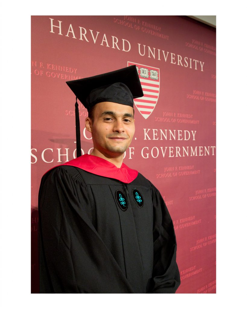 Harvard116